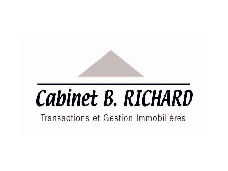 cabinet b richard transaction location lyon. Black Bedroom Furniture Sets. Home Design Ideas